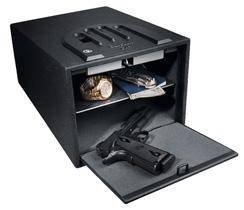 Miami gun safety class